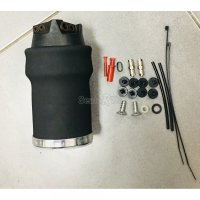 Grammer New and Replacement Air Bag and Kits | Grammer Seats