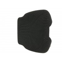 Grammer Actimo Maximo wide cushion with cut out