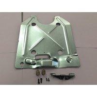 Grammer MSG 20 Switch Install kit