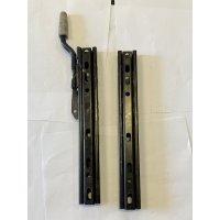 Grammer Single Lock sliding Kit RH
