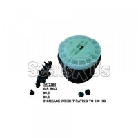 Grammer Air Bag 90.6 Heavy Duty