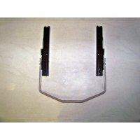 Grammer Seat Slides MSG 95/97 Series