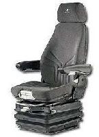 Grammer Actimo 97AL Pod Seat