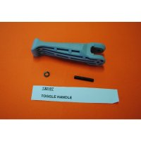 Grammer MSG 85 Weight Toggle Handle