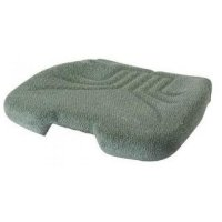 Grammer Foam Cushion MSG 731