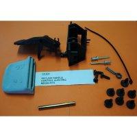 Grammer Recline Control MSG 95-97