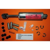 Grammer Shock Absorber MSG 90.6 & MSG 97 AL