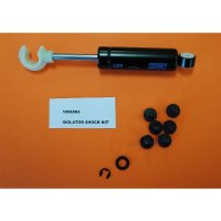 Grammer Shock Absorber MSG 95 & MSG 97 AL