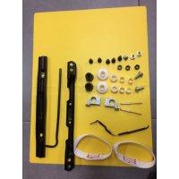 Grammer Wear Parts Kit MSG65/75