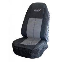 Seat Cover Highback Explorer