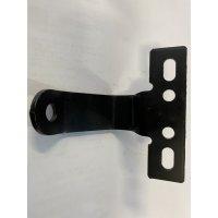 Grammer MSG 20 Seat Belt bracket