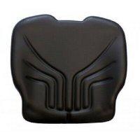 Grammer PVC Cushion Actimo 722