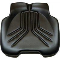 Grammer Foam Cushion  MSG 75