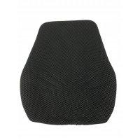 Grammer Actimo Seat Squab foam
