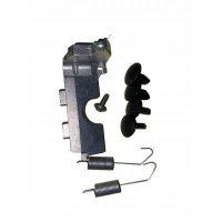 Grammer Isolator Locking Lever Isolator Kit MSG95