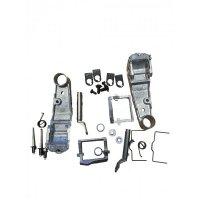 Grammer 90.6 Recline kit